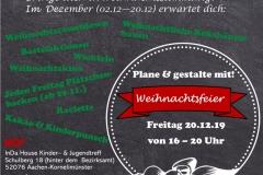 Flyer_Weihnachten_neu