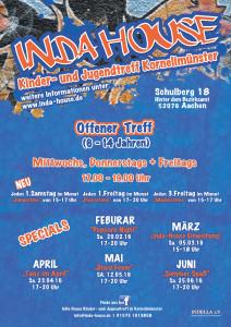 Plakat_mit_spezials