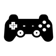 Videospiele