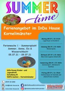 Sommerferien2021_Woche1