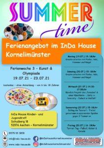 Sommerferien2021_Woche3