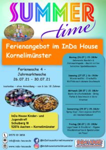 Sommerferien2021_Woche4