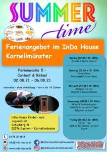 Sommerferien2021_Woche5