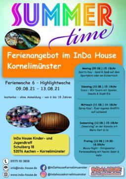 Sommerferien2021_Woche6